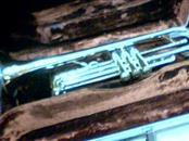 OLDS FE & SON Trumpet/Cornet TRUMPET